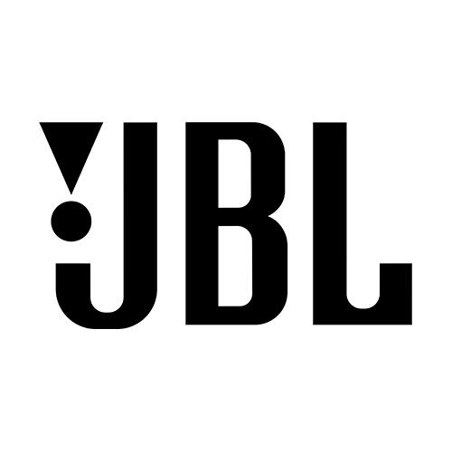 jbl-2-logo-png-transparent2