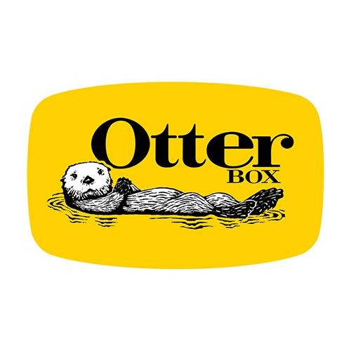 otterbox-vector-logo