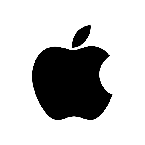 png-clipart-apple-logo-computer-icons-apple-logo-heart-logo